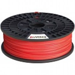 3mm-premium-abs-flaming-redtm